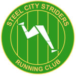 striders-400
