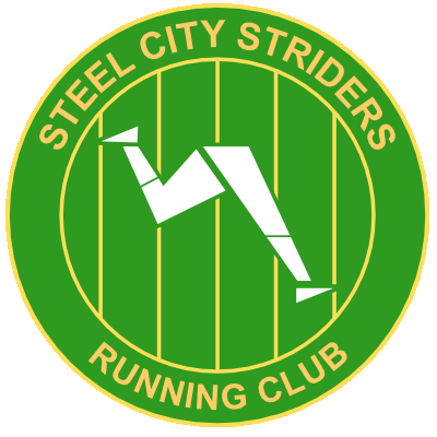 f75574764abb0 Race Results ListSteel City Striders Running Club Sheffield