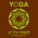 yoga6-150x150