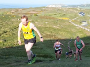 Great Orme 3