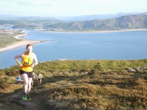Great Orme2