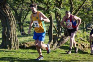 20150605_064_Castleton-Fell-Race