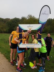 frankfurt marathon 2019 results