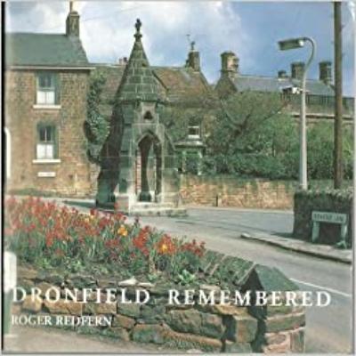 Dronfield.jpg