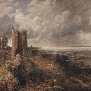 John_Constable_-_Hadleigh_Castle_The_Mouth_of_the_Thames-Morning_after_a_Stormy_Night_-_Google_Art_Project.jpg