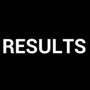 Results.png
