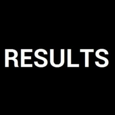 Results-new-400-e1462870843121.jpg