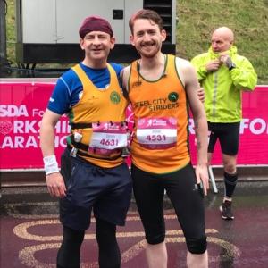 Yorkshire-Marathon-2021-1.jpg
