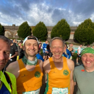 chester-marathon-start-.jpg