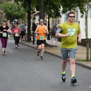 ilkley-half-marathon-1.jpg