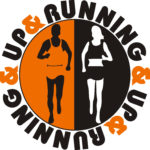 up_and_running