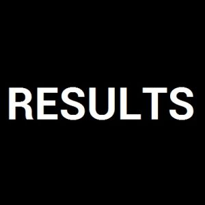 East Hull Harriers Boxing Day 10k results