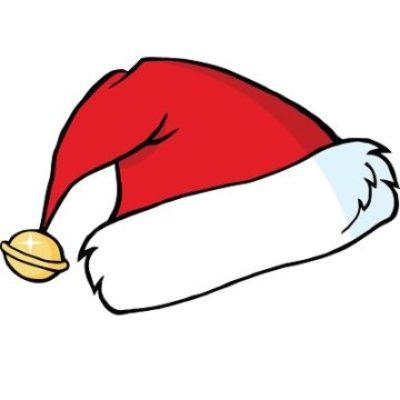 Keeping you running over the festive break