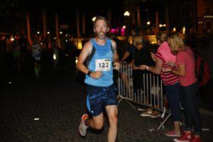ljubliananightmaraton