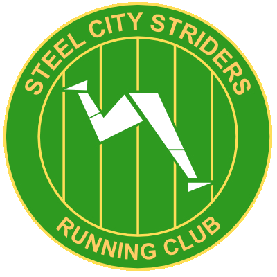 Striders-trans-400.png
