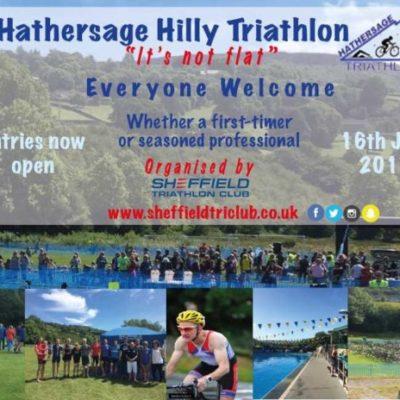 Hathersage-Hilly-Triathlon.jpg