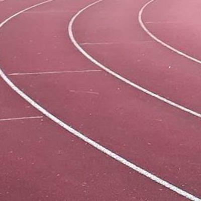 track.jpg