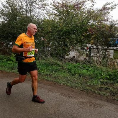 GoBigMoor fell race 2018 – report and results