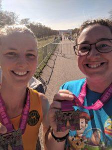 Windsor Women's 10k 2018