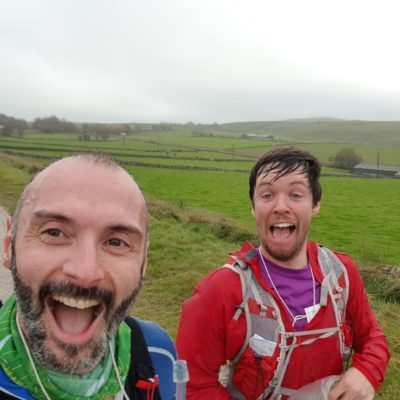 6 Dales Circuit – Results and Report by Joe Buckman