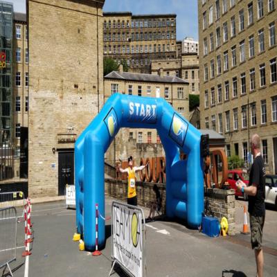 Halifax_marathon_2018.png