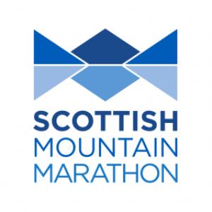 scottish-mountain-marathon-logo-v2-281x300.png